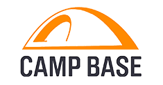camp base logo